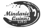 Mindarie/Quinns Surf Lifesaving Club  9305 1874